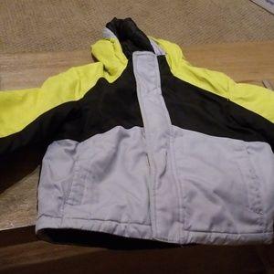 Boys Coat size 18 months